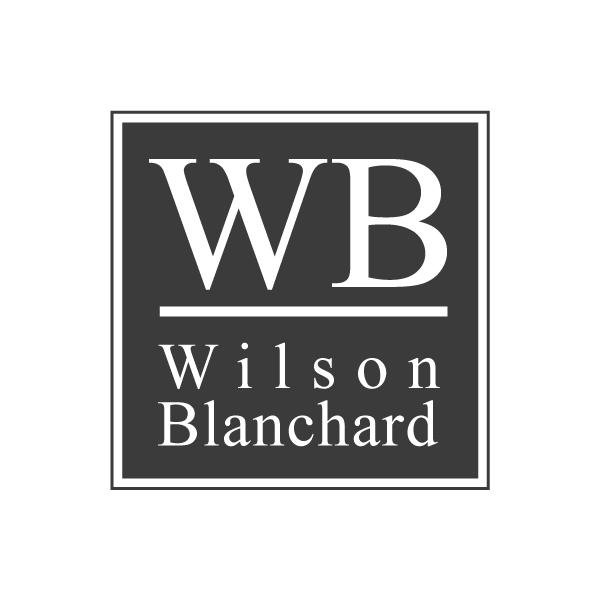 Wentworth Property Management Corporation